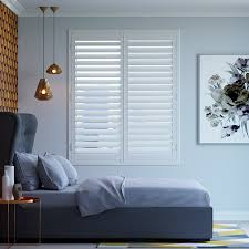 plantation shutters.  Shutters Plantation Shutters  For _