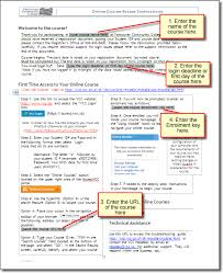 Step By Step Instruction Template Pin On Instruction Manual Designs And Layout Ideas