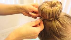 子供浴衣の髪型10選簡単ヘアアレンジ米トレンドを厳選