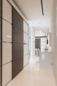 bedroom furniture wardrobes sliding doors. sliding wardrobes to master bedroom from hg bespoke furniture doors m