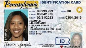 October To An 2020 Airplane Residents Need Will Wpxi Id In Board Real Pa Starting