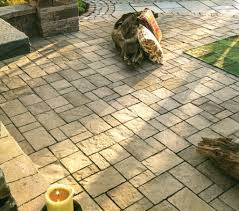 stone patio installation: patio interlock installation restoration repair there are so so many choices in colour and size of brick or block today that an interlock patio may be