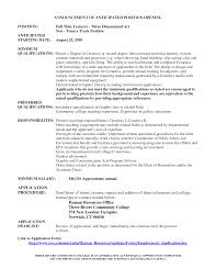 Master Cover Letter 80 Images Writing A Cover Letter For