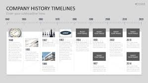 Company-History-Timelines_D2668_015_16X9_Xl.png (727×409) | Integral ...