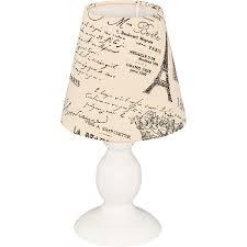 Настольная лампа «Sima» 1хЕ14х40 Вт в Барнауле – купить по ...
