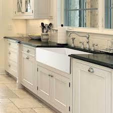 Fireclay Kitchen Sinks Farmhouse Kitchen Sink Tagged Sinks