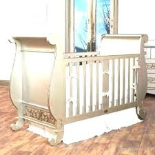 Vintage nursery furniture Light Mint Full Size Of Antique Baby Furniture Value For Sale Childrens Doll Iron Cribs Beds Black Dream Johartravles Antique Baby Furniture For Sale Vintage Dollibsadle Room Winsome