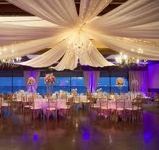 diy wedding reception lighting. 25 Best Ballroom Wedding Reception Ideas On Pinterest And Diy Lighting