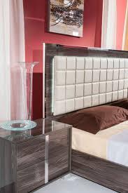 Outlet Bedroom Furniture Bedroom Furniture Outlet San Francisco Best Bedroom Ideas 2017