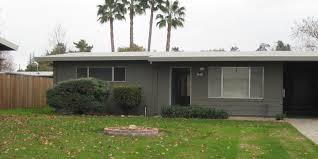 Remarkable Stylish 2 Bedroom Houses For Rent Duplexes Houses Mcclellan Park  Real Estate