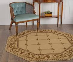 palm tree rugs mohawk home area rugs handmade persian rugs braided wool rug