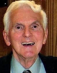 Howard Church Obituary (1931 - 2018) - Formerly Of Corbettsville ...