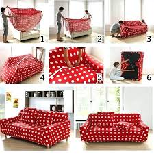 Image Sure Fit Wethepeopleoklahomacom Cheap Couch Cover Ideas Wethepeopleoklahomacom
