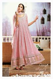 dsquare clothing gazal from ganga party wear salwars 6 piece set posted by deepak srinivasan at 03 18