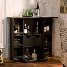 drink bar furniture. drink bar furniture