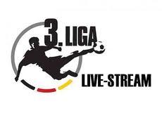 Das erste sportschau live stream