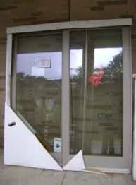 marvin integrity sliding french door