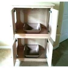 cat box furniture litter box enclosures cat box cabinet cat litter box furniture hide litter