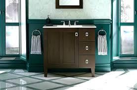 sink home depot bathroom vanities ideas cabinets beds sofas and image of bath kohler tresham vanity vanity gorgeous bathroom