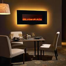 wall mounted electric fireplace wall mount electric fireplace wall mounted electric fireplace bunnings