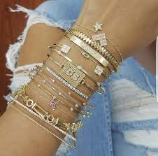 q a with dana seng jewelry