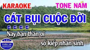 Quê hương tươi đẹp (Karaoke)|| Bài 1-Tập bài hát lớp 1