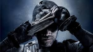 call of duty ghosts hd wallpapers collection hd wallpapers 3d
