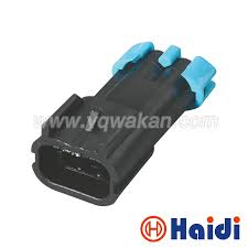 auto electrical wiring harness connector 15300002, 15300002, delphi Automotive Wiring Harness auto electrical wiring harness connector 15300002