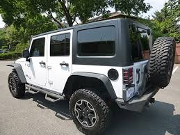 jeep wrangler white 4 door. 2013 jeep wrangler unlimited sport 5 seats 4 door white a