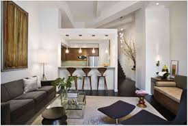 decor studio apartment furniture ideas best colour combination for bedroom best color for master bedroom best furniture for studio apartment