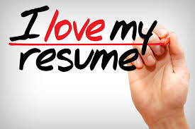 Resume Review Magnificent Resume Review Workshop McHenry Goodwill Industries Of Northern