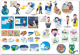 Free Microsoft Cliparts Download Free Clip Art Free Clip Art On
