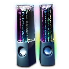 speakers bluetooth walmart. dj rave dancing water speakers bluetooth walmart a