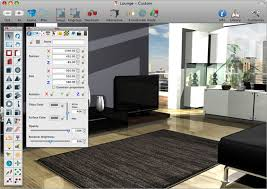 Interior Design Mac