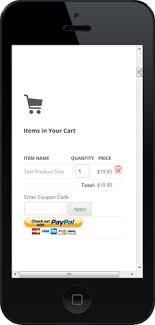 wordpress shopping carts wordpress simple paypal shopping cart plugin tips and tricks hq