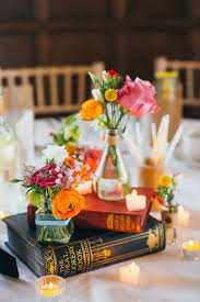 Mesmerizing Unique Table Centerpieces For 19 About Remodel Wedding Dessert  Table With Unique Table Centerpieces For