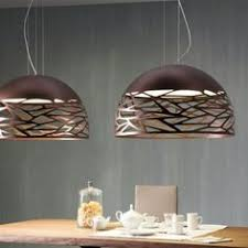 pendelleuchten studio italia kelly laluce lichtdesign chur andei studio italia design