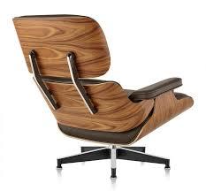 herman miller eames® lounge chair  gr shop canada