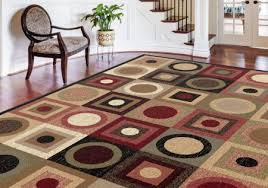amusing brown area rug 8x10 on awesome the 25 best rugs ideas bedroom