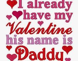 happy valentine s day dad. Beautiful Day Happy Valentineu0027s Day Throughout Valentine S Dad N