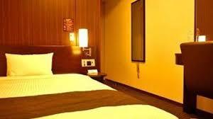 Hotel Route Inn Tomakomai Ekimae Hotel Route Inn Tomakomai Ekimae In Tomakomai O Holidaycheck