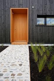 Japan Fassade Verkohlt Google Suche Gartenwand Pinterest