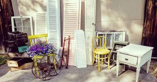 25 DIY Home Decor Ideas  The 36th AVENUERepurposed Home Decor