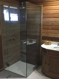 shower screens gippsland. Beautiful Screens Frameless Glass Showers In Shower Screens Gippsland U