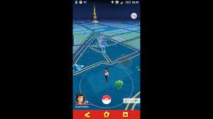 Pokemon Go] 100% Working/ Android-Gps Fake + Joystick installieren +  Download [german] - YouTube