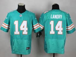 Landry Jersey Jersey Landry Landry Jersey Landry Dolphins Dolphins Jersey Dolphins Landry Dolphins