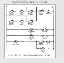 similiar whirlpool refrigerator schematic diagram model viking range hood 3010 need wiring diagram and help rewiri furthermore