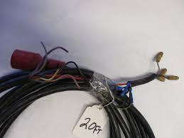 tohatsu outboard wiring harness tohatsu automotive wiring diagrams description tohatsu outboard wiring harness