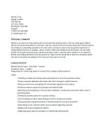 Entry Level Resume Cover Letter Gallery Of Formal Cover Letter