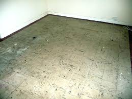 removing vinyl flooring post tile adhesive from wood floor elegant laminate remove old